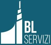 BL Servizi